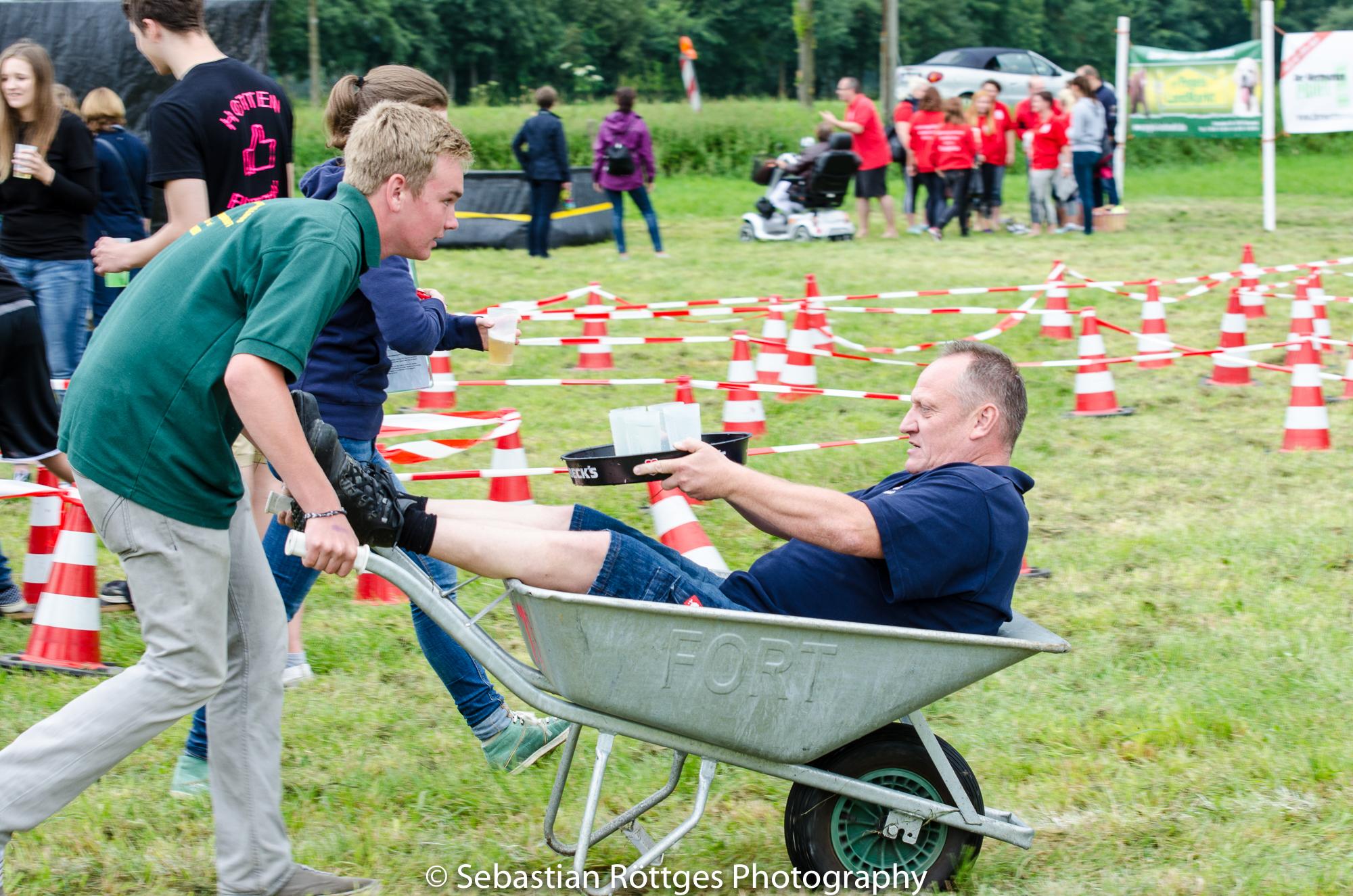Acker Olympics (112 von 248)