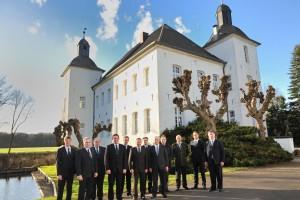 Gruppenfoto-Vorsitzender-Buerger